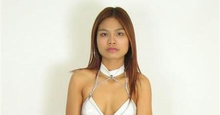 รวมภาพชุดนางแบบไทย คลิปนางแบบไทย มีเยอะที่สุด: ภาพ