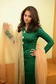 Nanditha raj glamorous photos-thumbnail-9
