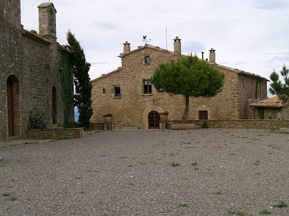 La Mussarra