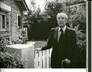 Borges y las Letras