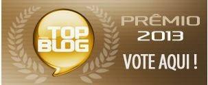 2014 Top Blog