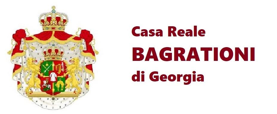 Sito Bagrationi