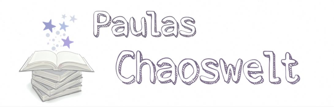 Paulas Chaoswelt