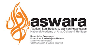 logo aswara