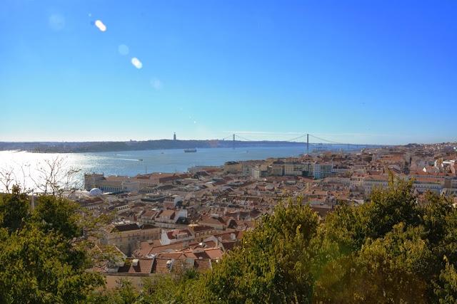 Taag Lisbon