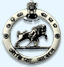 OSSC Recruitment 2015 - 94 Junior Fisheries Technical Assistant Posts at online.odishassc.in