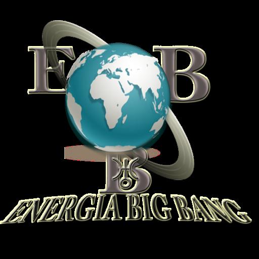 ENERGIA BIG BANG