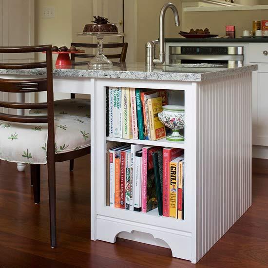 kitchen island storage ideas home appliance 15 innovate small kitchen storage ideas 2015