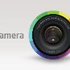 Fx-Camera-Editar-Fotos-en-Android