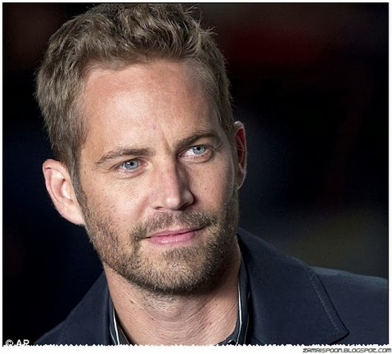 Video Pelakon Fast Furious Paul Walker Meninggal Dunia 6 foto