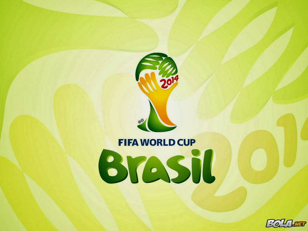 wallpapers brasil 2014