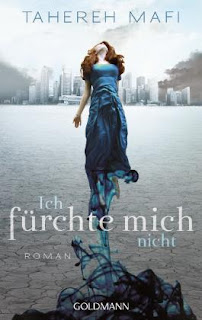 http://fantasybooks-shadowtouch.blogspot.co.at/2015/03/ausgabe-taschenbuch-verlag-goldmann.html