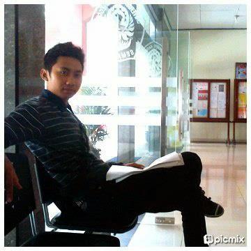Admin : yoghaken.blogspot.com