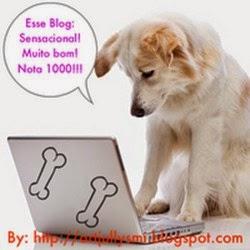 http://letrasquesemovem.blogspot.com.br Imagens,vídeos,palavras... tudo lindo! Pode conferir!