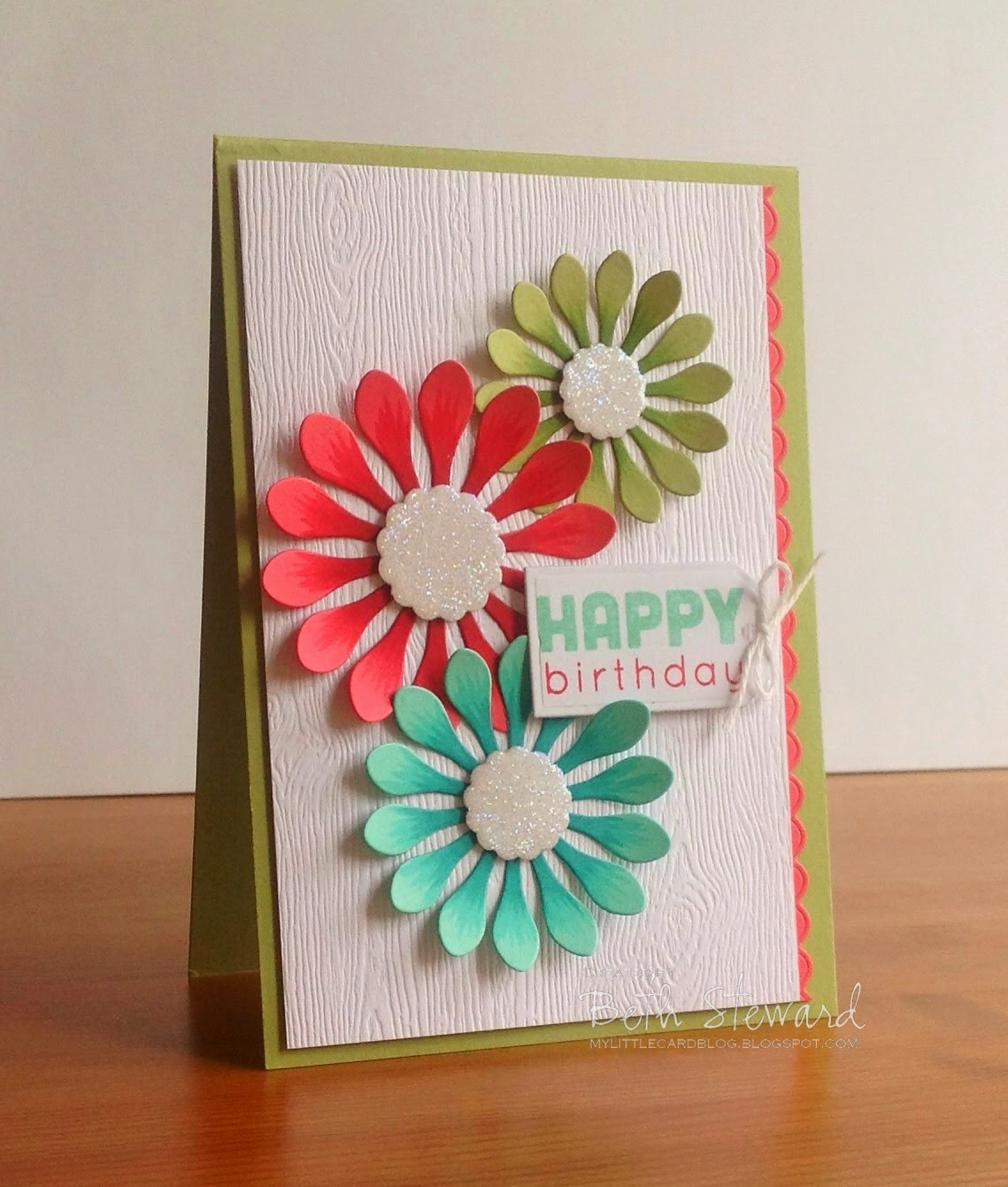 http://mylittlecardblog.blogspot.co.uk/2014/03/floral-birthday.html
