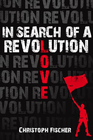 https://www.goodreads.com/book/show/25113498-in-search-of-a-revolution