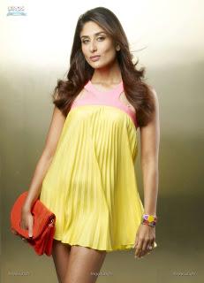 Kareena Kapoor New Beautiful Photos