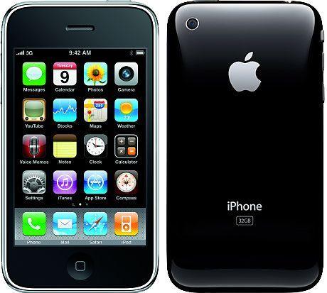 Apple Iphone 10 Price in Pakistan Apple Iphone 4s Price in