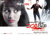 Ice Cream movie wallpapers-thumbnail-6