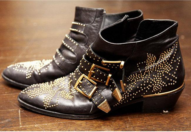 chloe susan boots,chloe,shoes