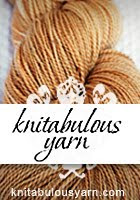 knitabulous yarn online store