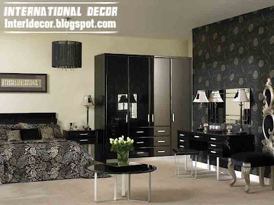 classic bedroom designs Best 5 Classic Bedroom Designs in 2013