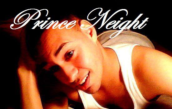 Neight