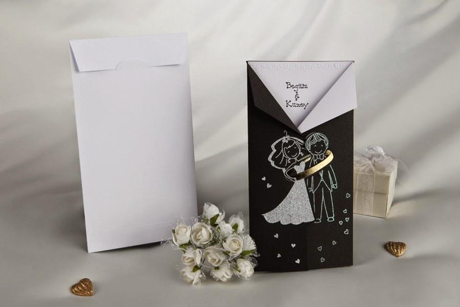 pesan undangan pernikahan