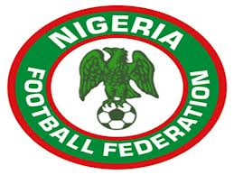 NFF invites 30 players for National U-13 camp