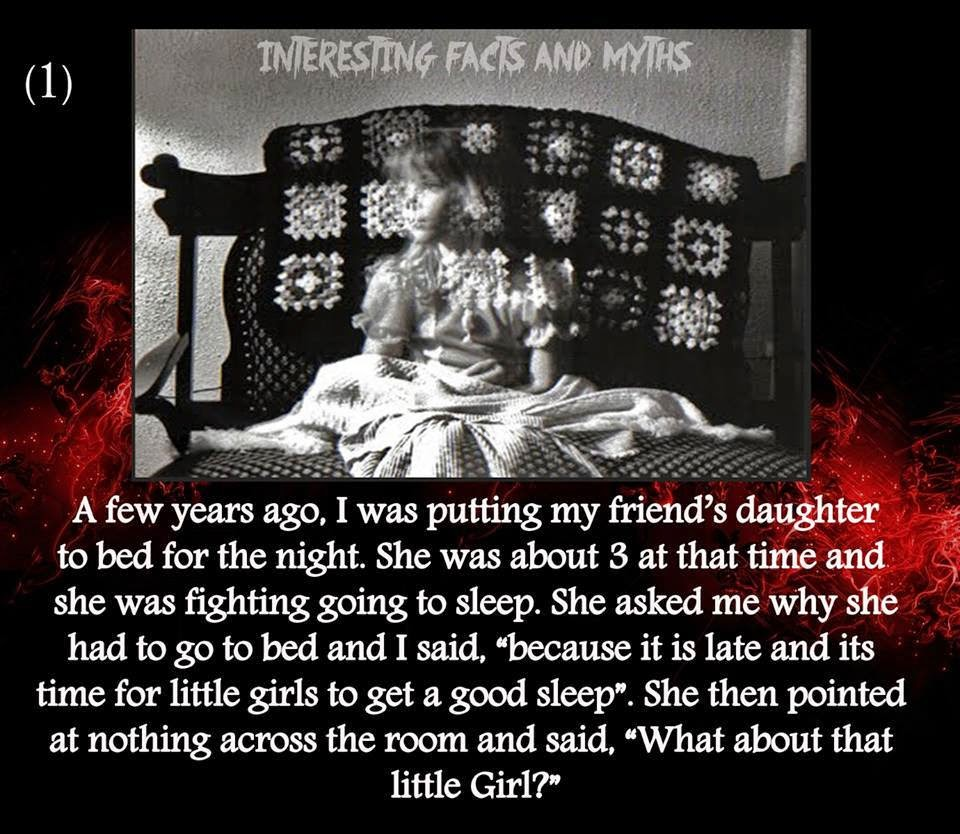 Uncategorized Scary Stories For Kid creepy things heard from kids ghost confessions stories but what if you a kid saying terrifying like these httpswww facebook comgcstories