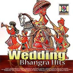 Download Song MP3 Wedding Songs