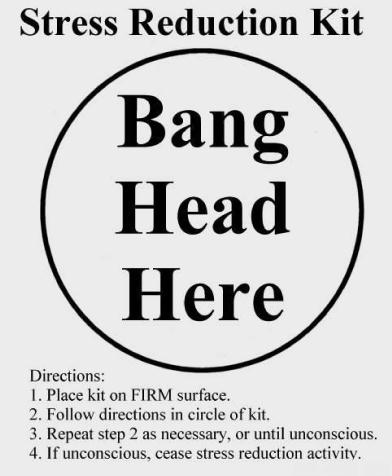 Stress-Reduction-Kit.jpg
