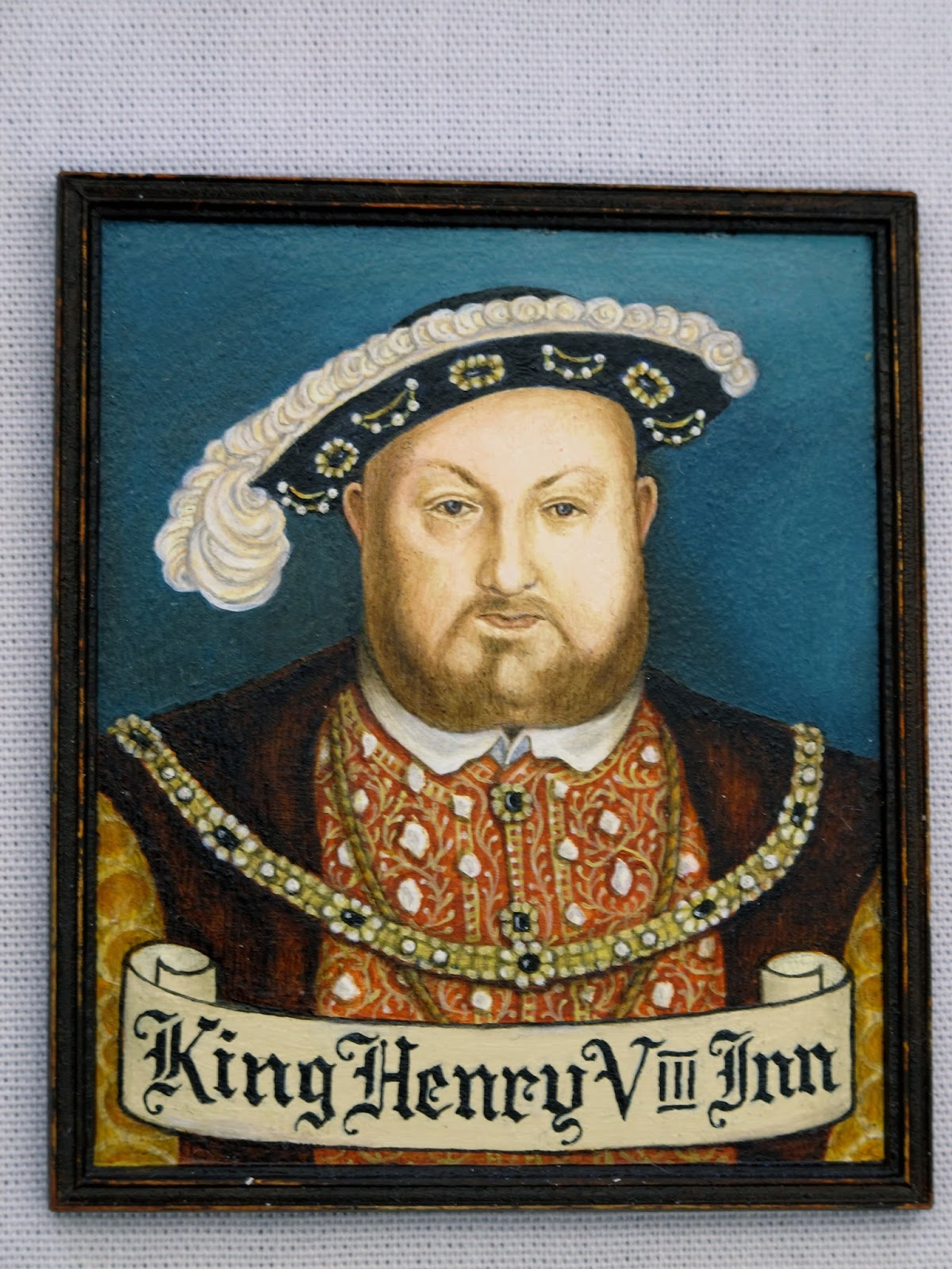 king henry viii essay Immediately download the king henry viii summary, chapter-by-chapter analysis, book notes, essays, quotes, character descriptions, lesson plans, and more - everything you need for studying or teaching king henry viii.