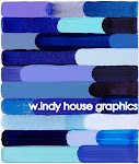 OFFICIAL SPONSOR  WINDY HOUSE GRAPHICS
