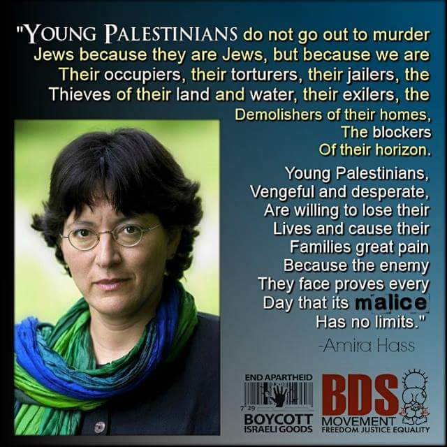 daughter of holocaust survivors. click for album