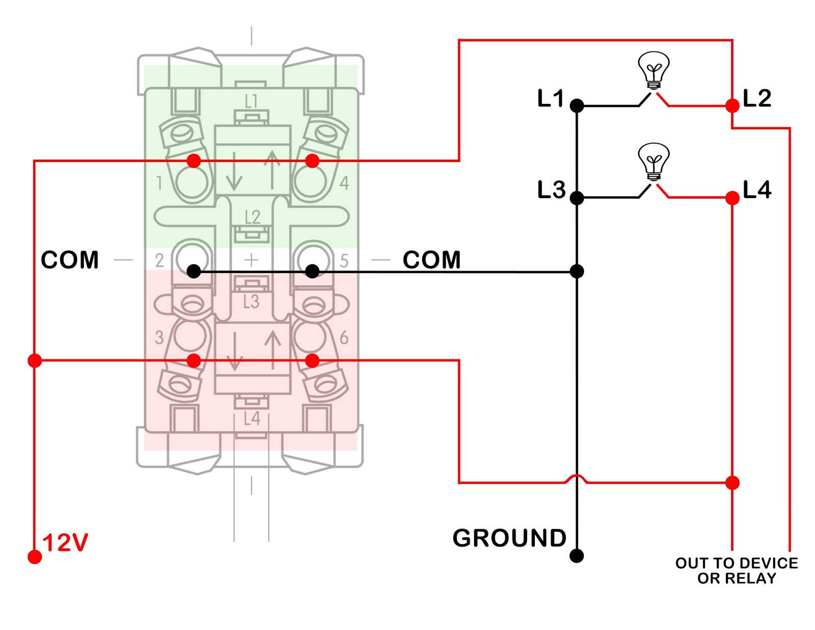 Alfa Romeo Spider Veloce Wiring Harness Circuit And Diagram Gt Junior Duetto 8c Competizione 2017