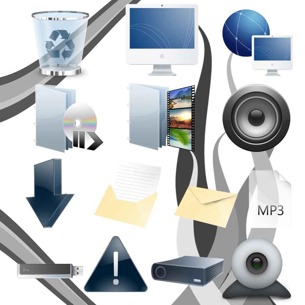 Definici n de multimedia multimedia integral - Definicion de multimedia ...