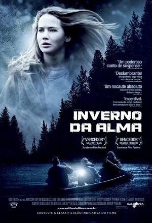 Inverno da Alma Filmes Torrent Download completo