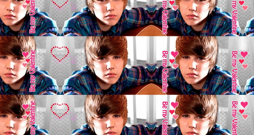 bieber twitter backgrounds. new justin ieber twitter
