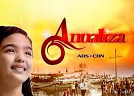 Annaliza is a young girl who, as a baby, has been stolen from her wealthy parents, restopreneurs Lazaro and Isabel. It was Stella, Lazaro's avenging ex-lover, who had the baby […]