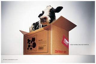 مزرعتي ; الثروة الحيوانية