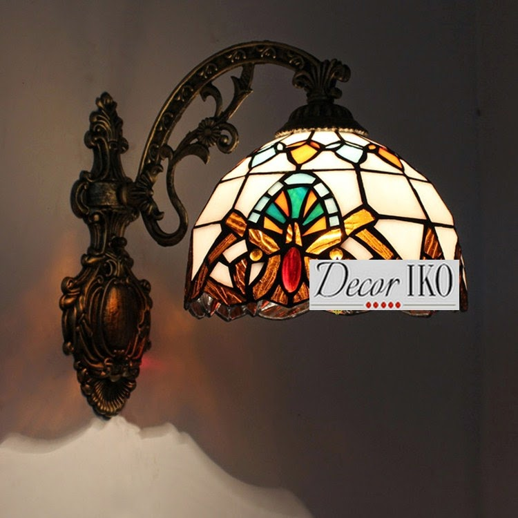 http://decoriko.ru/magazin/folder/wall_lighting