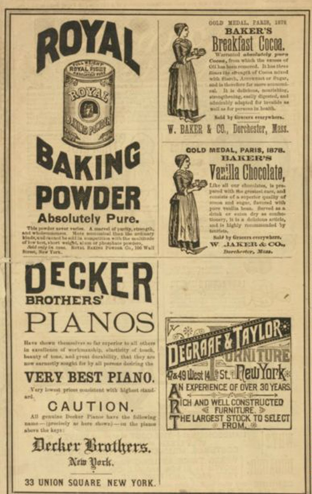 Nice Old Fashioned Newspaper Template Free Images Editable Old