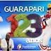 Festa de Guarapari 2014 contará com Maria Cecília & Rodolfo em Setembro