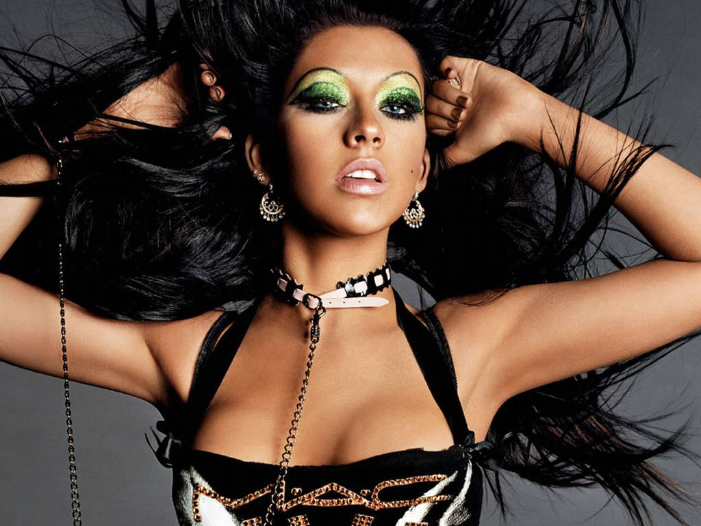 http://3.bp.blogspot.com/-P-NfM_FPqpA/T5UZVpP30QI/AAAAAAAAAaE/itCsvjI1c90/s1600/Christina-Aguilera-Wallpaper-711142.jpg