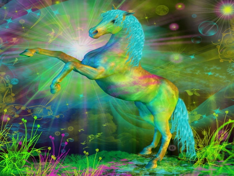 http://3.bp.blogspot.com/-P-NmAwLNl1A/TwhpdCJaEKI/AAAAAAAADnk/WpT8Sbf2xx8/s1600/caballo_2-normal.jpg