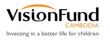 http://visionfund.com.kh/careers