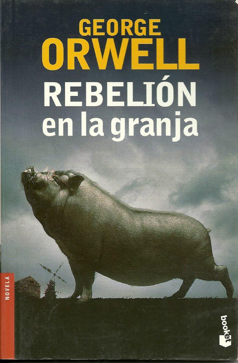 """Una de las frases más famosas de Salvador Allende es: """"Ser joven y no ser  revolucionario es una contradicción hasta biológica""""; y retomo esta frase  puesto ..."""