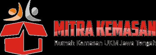 Mitra Kemasan - Rumah Kemasan UKM Jawa Tengah