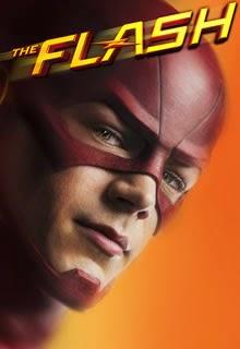 The Flash Todas as Temporadas Dublado/Legendado